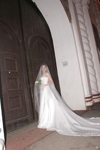 cathedraldoor4.jpeg